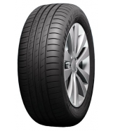Goodyear Efficientgrip Performance 205/50 R17 93V                               (XL)