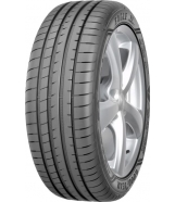 Goodyear Eagle F1 Asymmetric 3 245/40 R17 95Y                               (XL)(FP)